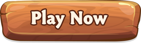Always Hot Cubes Online Slot | PLAY NOW | StarGames Casino